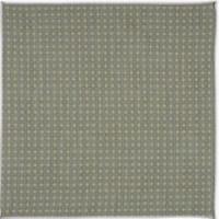 Green_Dot_Pocket_Square_PS19118