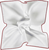 White_Pocket_Square_PS19213