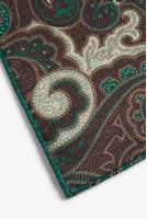 Green_Flower_Pocket_Square_PS19220