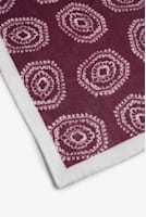 Burgundy_Graphic_Pocket_Square_PS20101