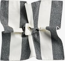 Grey_Stripe_Pocket_Square_PS20105