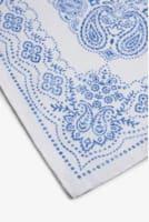 White_Paisley_Pocket_Square_PS20110