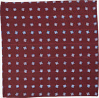 Red_Stripe.Square_Pocket_Square_PS20115