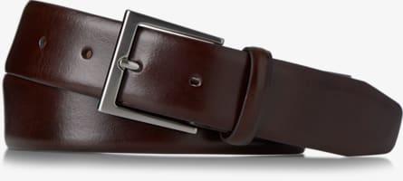Brown_Belt_A1101