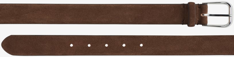 Brown_Belt_A18201
