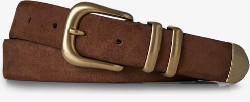 Brown_Belt_A19102