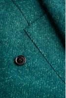Green_Double_Breasted_Coat_J731I