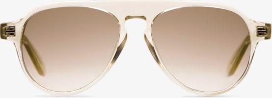 Transparent_Round_Sunglasses_SG0360903