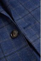 Jacket_Blue_Check_Havana_C1248