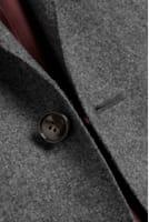 Jacket_Dark_Grey_Plain_Havana_C1281I