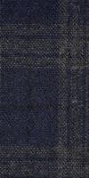 Jacket_Blue_Check_Havana_C1477