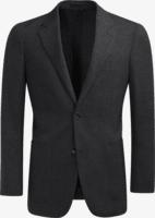Jacket_Dark_Grey_Plain_Havana_C4761I