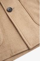 Jacket_Camel_Twill_Sahara_W190220I