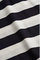 Navy_Stripe_Polo_SW1047