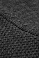Dark_Grey_Honeycomb_Turtleneck_SW834