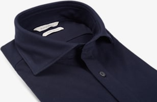Navy_Knitted_Popover_Single_Cuff_H6104ESF