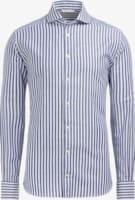Navy_Stripe_Shirt_Single_Cuff_H6128