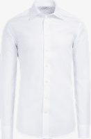 White_Oxford_Traveller_Shirt_Single_Cuff_H9002ESF
