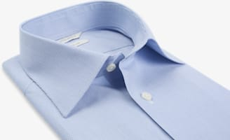 Mid_Blue_Hairline_Poplin_Traveller_Shirt_Single_Cuff_H9005U
