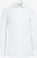 White_Twill_Shirt_Single_Cuff_H9056B