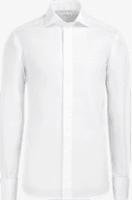 White_Tuxedo_Shirt_Double_Cuff_H9097U