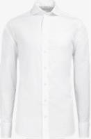 White_Oxford_Traveller_Shirt_Single_Cuff_H9117ESF