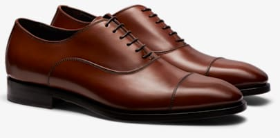 Brown_Oxford_FW1106