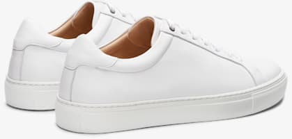 White_Sneakers_FW1404R