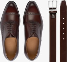 Brown_Oxford_FW1411