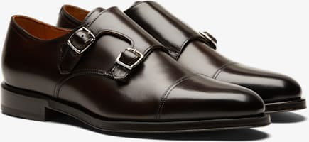 Dark_Brown_Double_Monk_Strap_FW1417