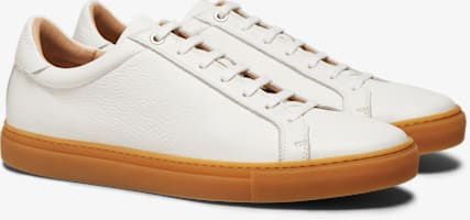 White_Sneakers_FW1421N