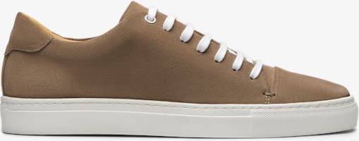 Taupe_Sneakers_FW1423
