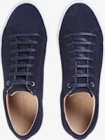 Blue_Sneakers_FW1431R
