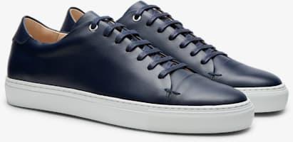Navy_Sneakers_FW1432R