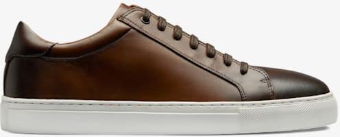 Brown_Sneakers_FW1443