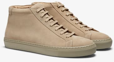 Sand_Sneakers_FW1444