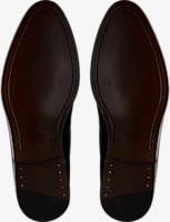 Brown_Loafer_FW1447