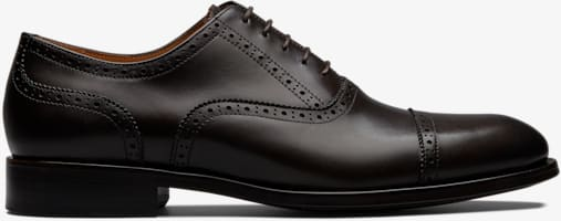 Brown_Oxford_Brogue_FW1453