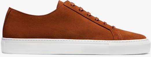 Brown_Unlined_Sneakers_FW1462