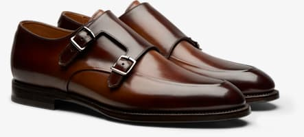 Light_Brown_Double_Monk_Strap_FW1614