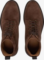 Brown_Boot_FW1811