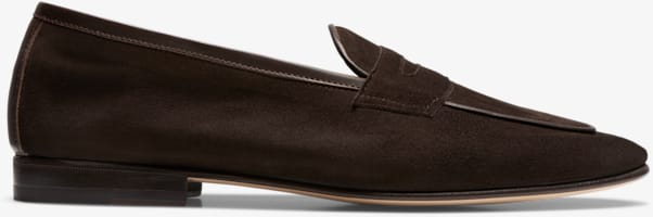 Brown_Loafer_FW1818