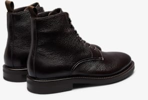 Brown_Boot_FW1835