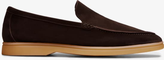 Brown_Loafer_FW1841