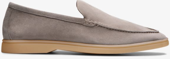 Grey_Loafer_FW1846