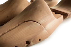 Shoe_Trees_Brown_FWT