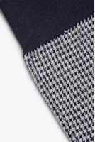 Blue_Regular_Socks_O751