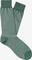 Grey_Regular_Socks_O758