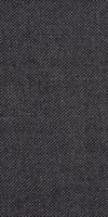 Suit_Dark_Grey_Birds_Eye_Sienna_P2444I