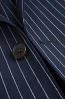 Suit_Navy_Stripe_Havana_P5112I